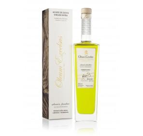 Oleum Excelsus. Limited Edition 6 bottles of 500 ml
