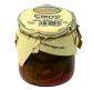 Ciervo en aceite de oliva virgen extra