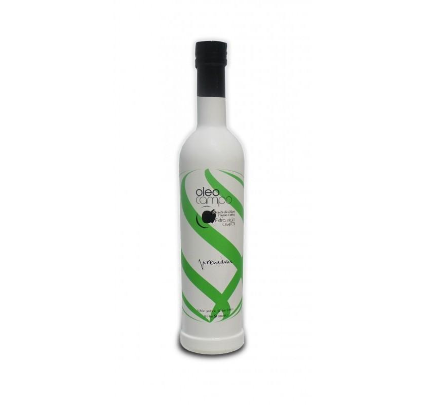 Oleocampo Premium. 500 ml
