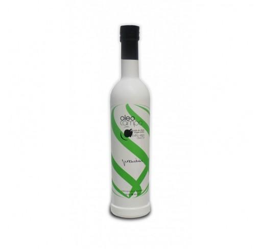 Oleocampo Premium. 500 ml. caja 12 uds