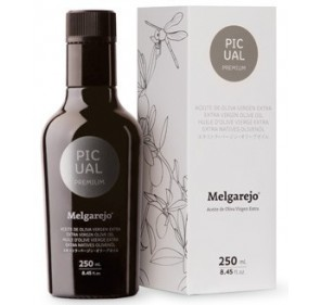 Melgarejo Selection 250ML Picual variety