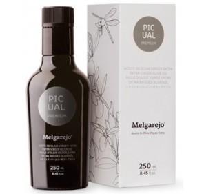 Melgarejo Selection 250ML...