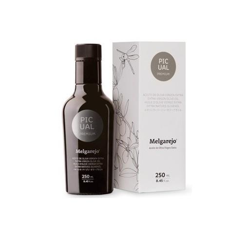 Melgarejo Selection 250ML Picual variety
