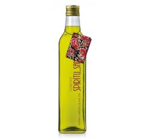 Spiritu Santo. Aceite de Oliva Picual. Marasca 500ml