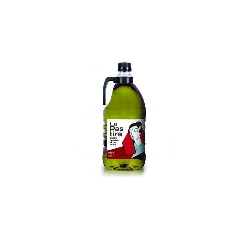 La Pastira. 2 Liters
