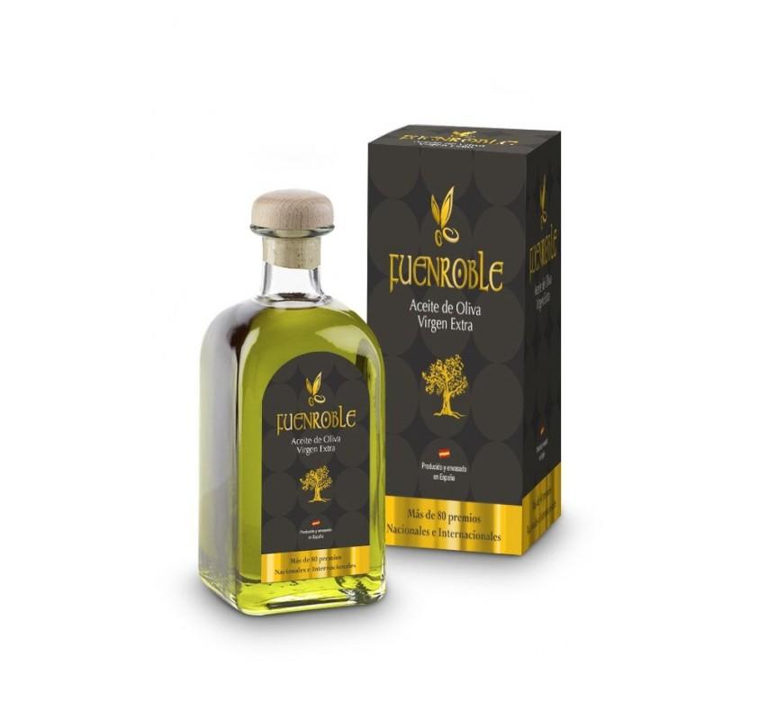 FuenRoble 500 ml