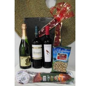 Present box 6