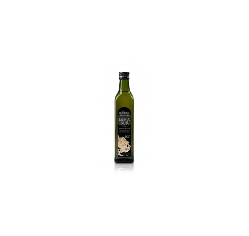 Botella marasca Esencia del Sur 12x500ml