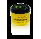 Eretru. Caviar de Aceite de Oliva Extra Ecológico. 6 unidades de 180 gr