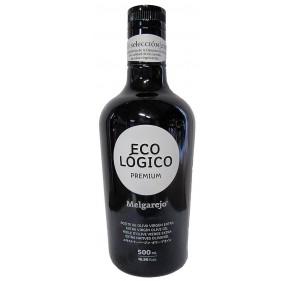 Melgarejo ecológico. 500 ml