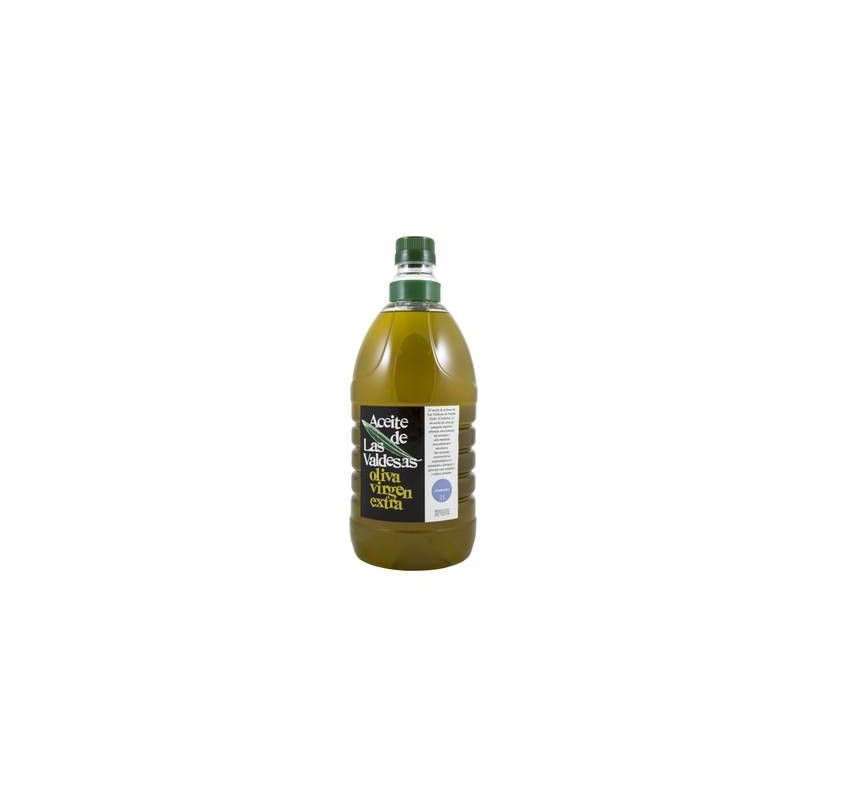 Las Valdesas. 2 litros sin filtrar