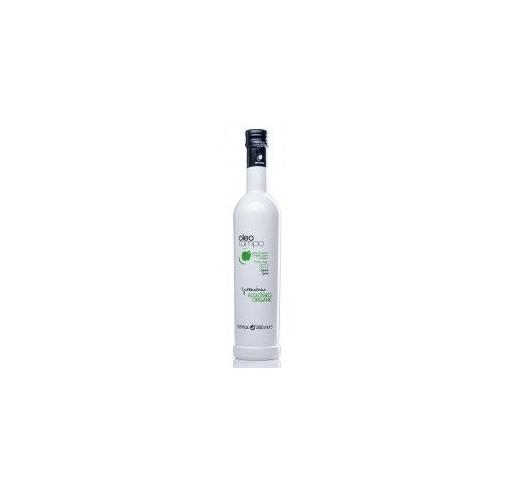 Oleocampo Premium Ecológico 6 X 500 ml