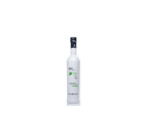 Oleocampo Premium Ecológico Picual 6 X 500 ml