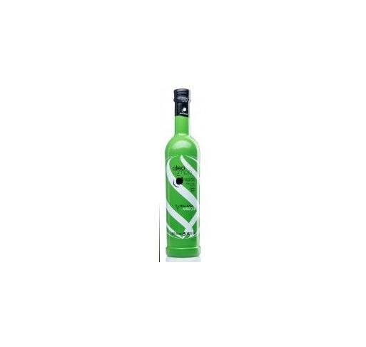 Oleocampo Premium Arbequina 6 X 500 ml