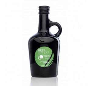 Oleocampo premium.Coupage variety. 12x500 ml jug.