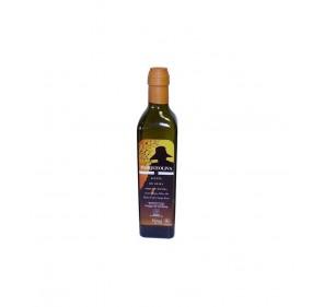 Parqueoliva. Botella de 750 ml. Caja de 12 uds.