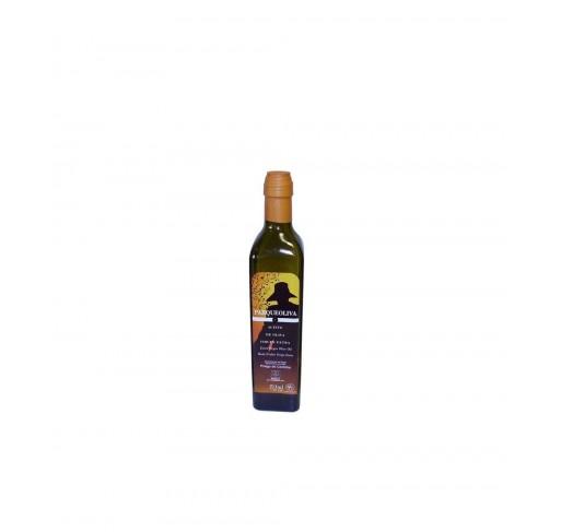 Parqueoliva. Botella de 250 ml. Caja de 12 uds.