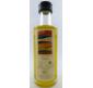 Rincón de la Subbetica. Organic extra virgin olive oil. Hojiblanca variety. 40mlX126