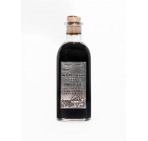 Oro del Desierto. Ecological balsamic vinegar. 500mlX 12.