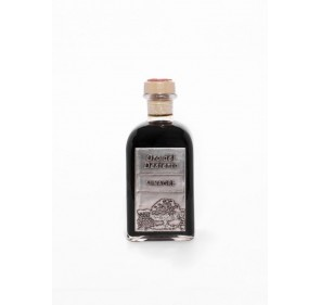 Oro del Desierto. Ecological balsamic vinegar. 250mlX 16.