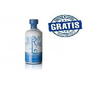 Morellana Picual. 500ml.  6 bottles.