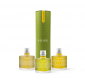 Packs 9-Olivos Cata Horizontal Arbequina 3 x 200 ml