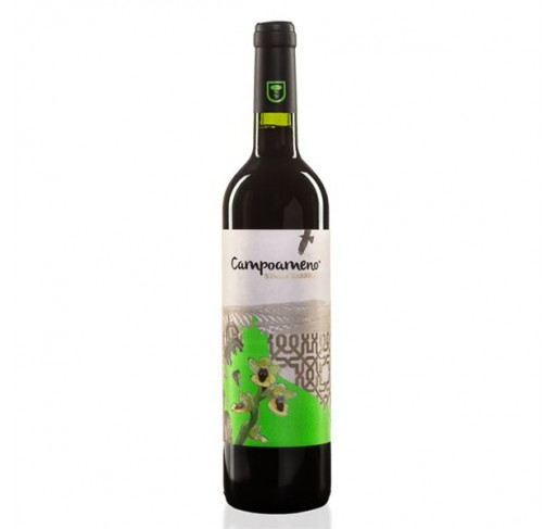 Campoameno