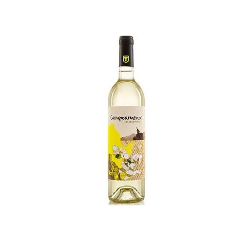 Campoameno Chardonnay