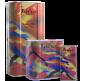 Rotalaya. Pack de variedades picual. Botella 3x500ml
