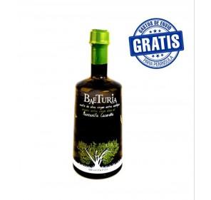 Baeturia. Manzanilla Cacereña. Box 8x500ml