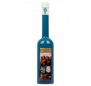 Supremo variedad Favolosa. 500 ml.