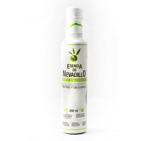 Esncia de nevadillo. 250 ml.