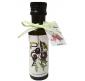 Botellita Picual 100 ml. Aceite de oliva virgen extra