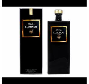 Elizondo Noviembre Royal. 6 Bottles of 500 ml