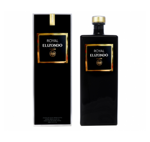 Elizondo Noviembre Royal. 6 botellas de 500 ml