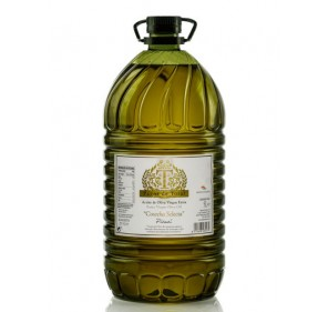 Pagos de Toral. 3 x 5 liter