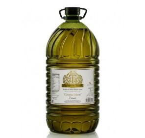 Pagos de Toral. 3 x 5 litros