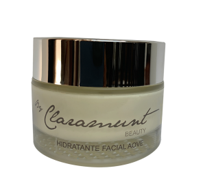 Claramunt Beauty Crema Facial 50 ml.
