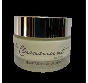 Claramunt Beauty Facial Cream 50 ml.