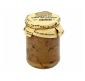 Deer in rosemary sauce. Box of 6 x 400 gr.