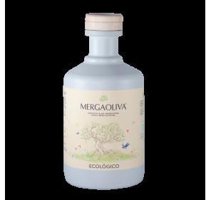 EVOO Mergaoliva Eco 700 ml