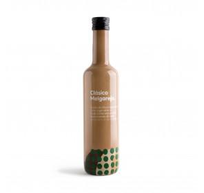 Classic Melgarejo EVOO. Box of 6 bottles of 500 ml.