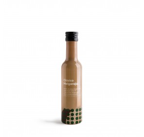 Classic Melgarejo EVOO. Box of 12 bottles of 250 ml.