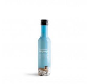 Harvest Melgarejo. AOVE Picual. Box of 12 bottles of 250 ml.