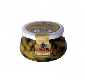 Basque chilli 255 g