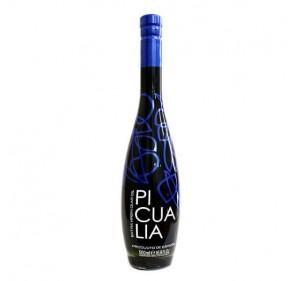 Picualia premium blue....