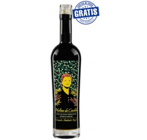 AOVE Molino de Casilda Reserva Familiar. Caja de 6 x 500 ml.