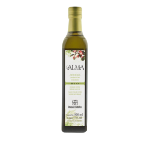 Almaoliva Bio. 500ml...