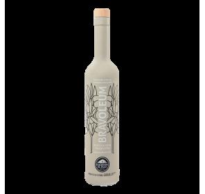 Bravoleum. Arbequina Olive oil. 500 ml.