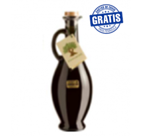 Dominus Reserva Familiar. Caja de 12 x 500 ml.